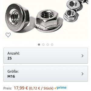 Screenshot_2021-01-08-16-00-26-124_com.amazon.mShop.android.shopping.jpg