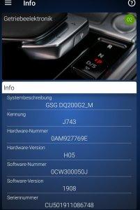 Screenshot_20210513-224454.jpg