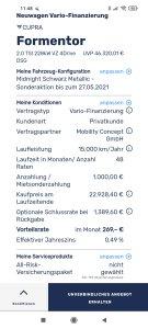 Screenshot_2021-05-21-11-48-24-818_com.android.chrome.jpg